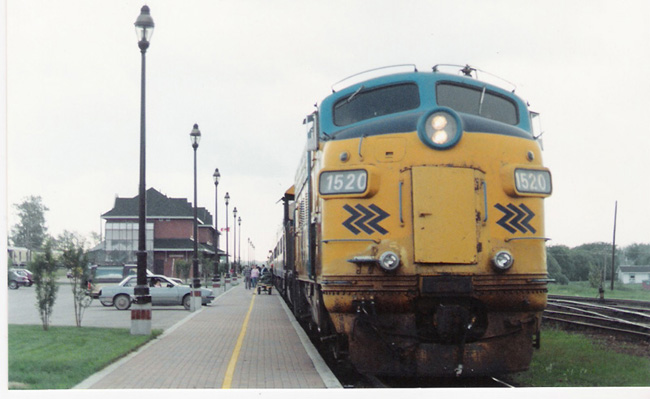 1520-at-Cochrane-Late-July-94