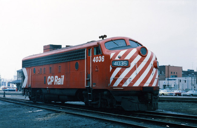 4036-North-Bay-Dec-73